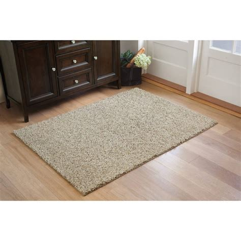 largest area rug size largest area rug size 28 images cheap large living room rugs rearrange u2013 living room