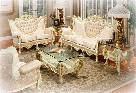 victorian furniture stores victorian style furniture stores i love homes classy