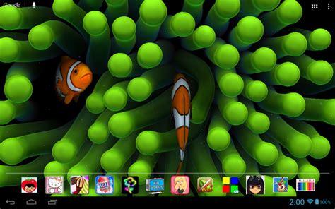 3d Wallpaper For Hp Laptop