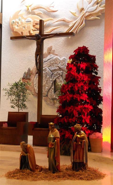 amazing church christmas decorations ideas decoration
