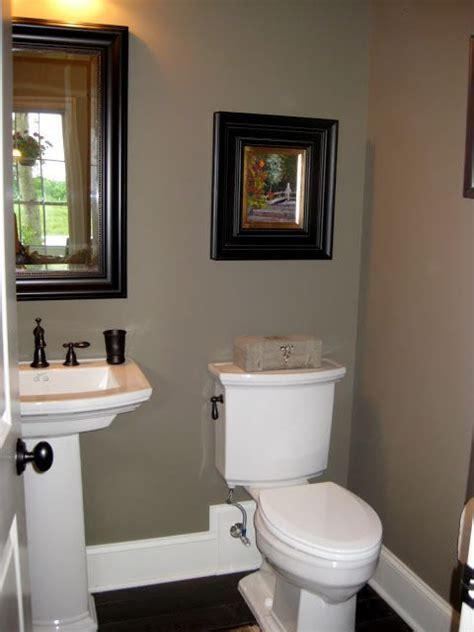 Valspar Bathroom Paint paint color valspar sandstone pebble needed
