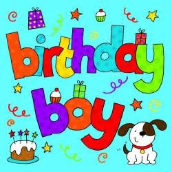 Kids Birthday Cards Kids Cards And Kid Birthdays On Pinterest Birthday Card Template Boy