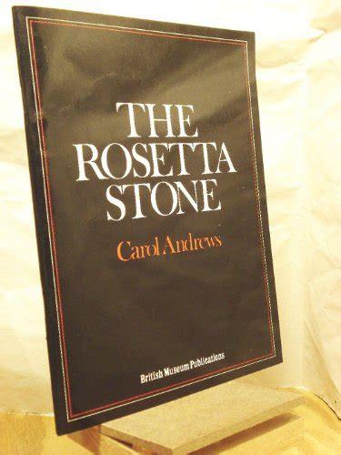 rosetta stone usa rosetta stone usa