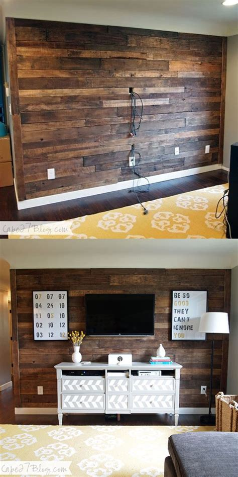 cave ideas diy projects craft ideas how to s for