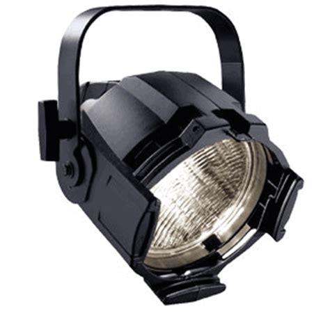 source 4 par can light etc 750w tungsten barndoor lighting