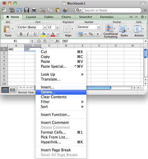 tutorial excel grafici ms access 2007 tutorial ms access 2016 create a form with