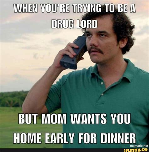 Pablo Escobar Meme - narcos pablo memes related keywords suggestions narcos