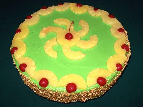 di bolo taart bolo