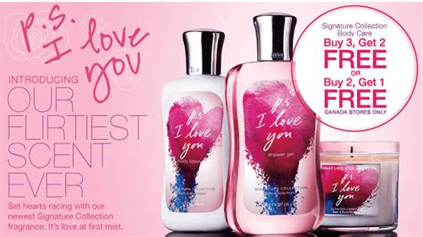 discount bathtubs and showers bath and body works coupons save 12 w 2015 coupons coupons