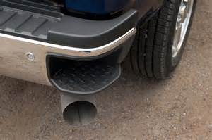 2015 chevrolet silverado 2500hd ltz exhaust pipe photo 22