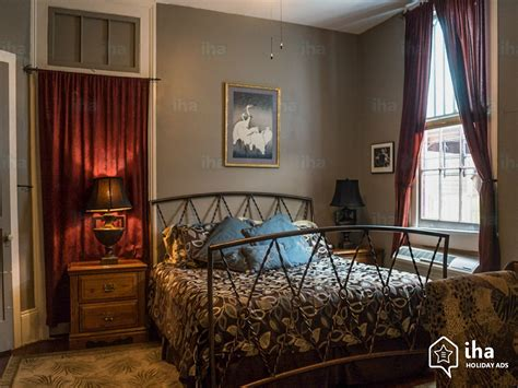 new orleans guest house guest house bed breakfast in new orleans iha 10665