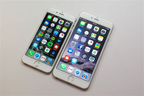 Kiphone 5 6 7 Iphone 5s 6s 6 7 Kabel Data Original iphone 6s vs iphone 5s 5 things we learned this month