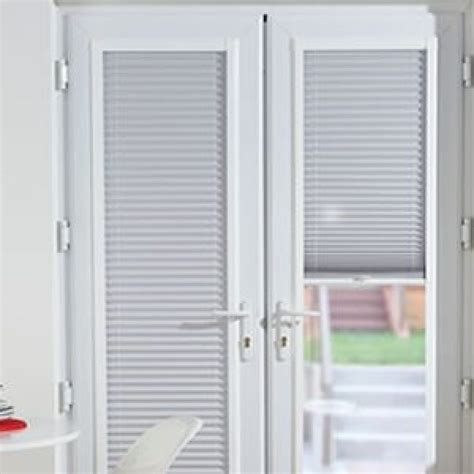 Fitted Blinds by Blinds By Blinds By
