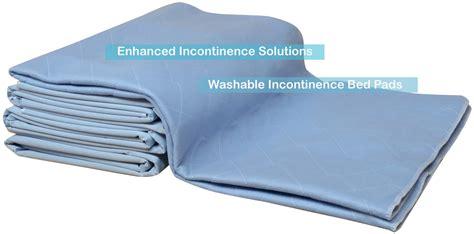 home design waterproof king mattress pad waterproof bed pads washable 100 waterproof bed pad