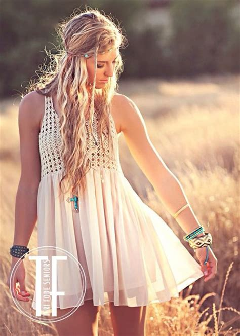 Bohemian L by Bohemian Crochet Dress Images