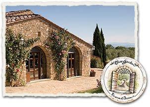 is olive garden a franchise olive garden franchise business franchising opportunity information