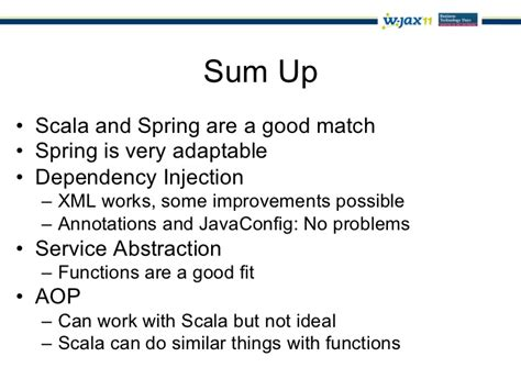 scala xml pattern matching attributes scala and spring