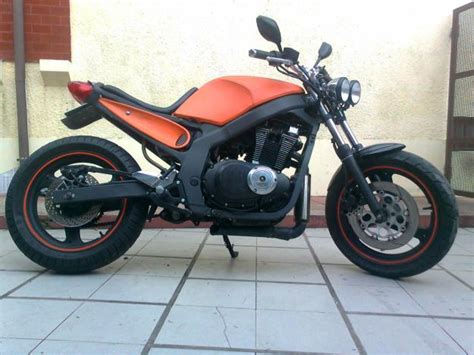 Gs 40518 Top Batwing suzuki gs500 totalmente personalizada for sale porto portugal free classifieds muamat