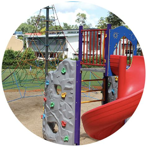 backyard play equipment australia playground equipment for schools and parks australia