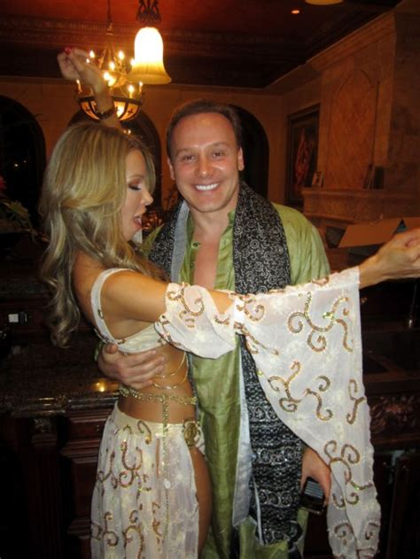 lisa and lenny hochstein divorce meet lisa hochstein former playboy model and real