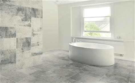 kitchen and bathroom tiles