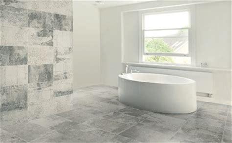 Blue Kitchen Decor Ideas by Porcelain Tiles Floor Tile Italian Ceramic Tile