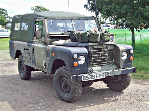navy land rover navy land rover 28 images kahn land rover defender