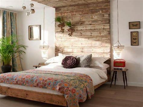 cabeceros de cama originales paperblog