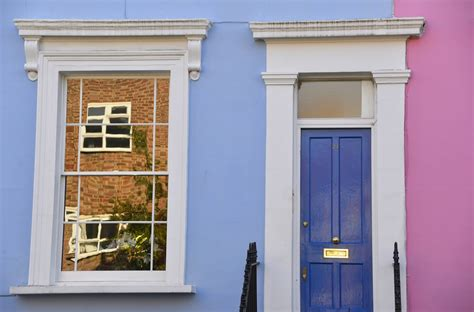 house prices zoopla calculates total value of uk property