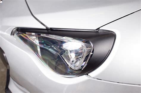 subaru headlight styles service manual how to replace 2013 subaru brz headlight