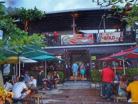 Uh Oh Somebodys On Sir Eltons St List by 17 Best Images About Bars Grenada On