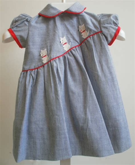 vintage childrens clothing makes me so happy modern kiddo