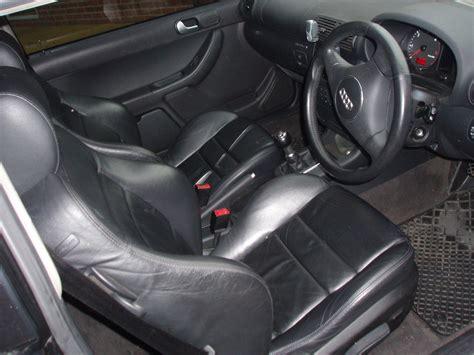 audi a3 2005 interior a32007 14 2002 s3 illinois liver