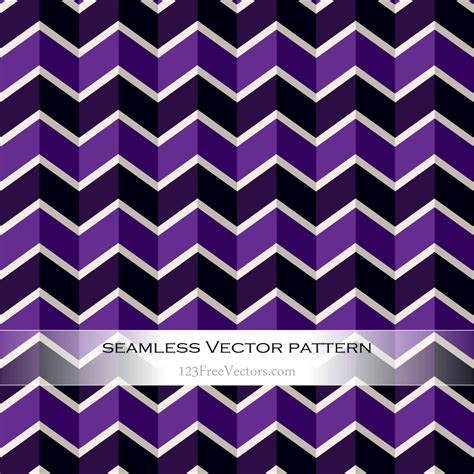 chevron pattern vector eps free zig zag pattern vector background free download free