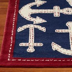 nautical rugs for nursery 1000 ideas about nautical rugs on rugs nautical and area rugs