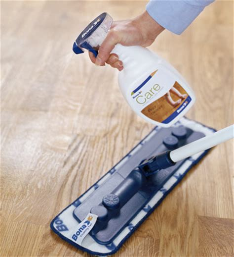what should i clean my hardwood floors with problems with hardwood flooring scratches or dents the w
