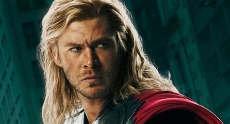film victoria thor music n more hot man tuesday chris hemsworth