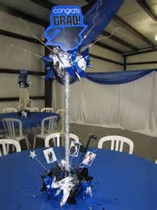 event decorating company s