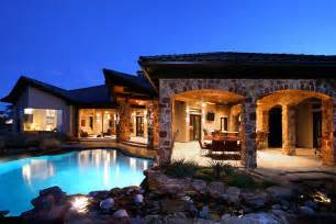 s and a homes exterior interior home house pool house pool tv