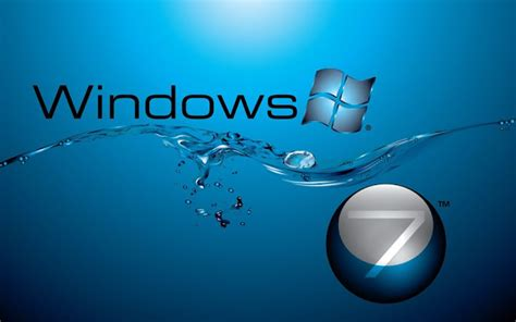 download windows 7 sp1 included free windows 7 ultimate sp1 ie10 64 bit include activator