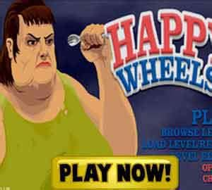 Happy wheels full version game play free online happy wheels game at