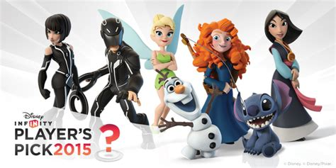disney infinity new charactersing out you get to choose the next disney infinity character