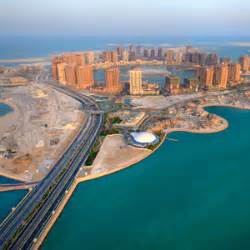 Computer Desktop Qatar Apartments For Rent In The Pearl 1419 Flats For Rent