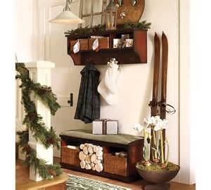 Pottery Barn Bathroom Shelves 50 Entryway Bench Design Ideas To Try In Your Home