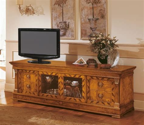 Sideboards: amusing sideboards and credenzas Tv Credenza Furniture, Office Credenza Cabinet