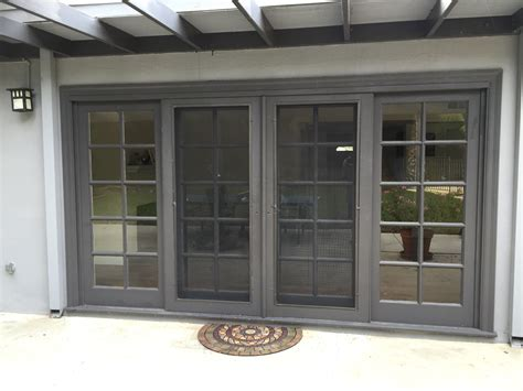 Handmade Screen Doors - nami screen doors 13 awesome sliding screen door