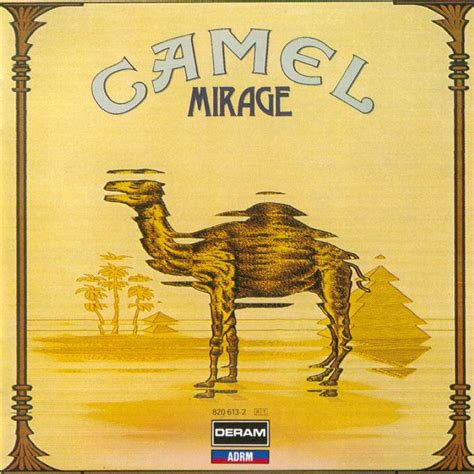 anime genre fantasy yang enak camel mirage 1974 320kbps