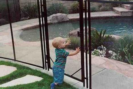 backyard pool safety news tips and advice on raising kids motherpedia