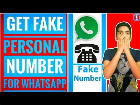 dummy 187 how to using whatsapp on a number for whatsapp in use whatsaap with number number