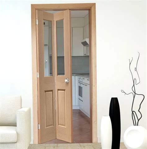 Folding Doors For Closets Folding Closet Doors How To Install Bifold Closet Doors As Doors How To Install Trim On